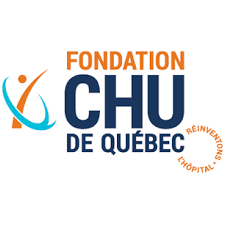 Fondation du CHU de Québec, Quebec, QC,