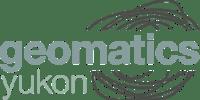 Logo Geomatics Yukon