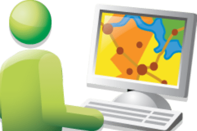 Top 5 Skills for a Successful Career in GIS