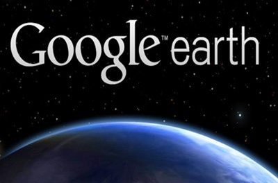 Google now providing Google Earth Pro for Free