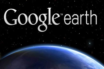 Google now providing Google Earth Pro for Free