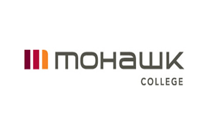 GIS & Planning at Mohawk College