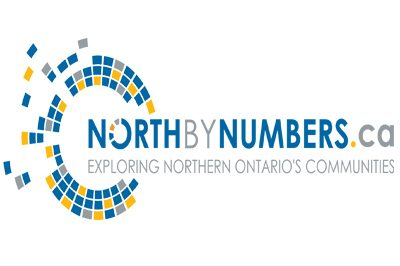 Northern Policy Institute launches 'North by Numbers'