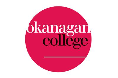 Okanagan College Advanced GIS Certificate