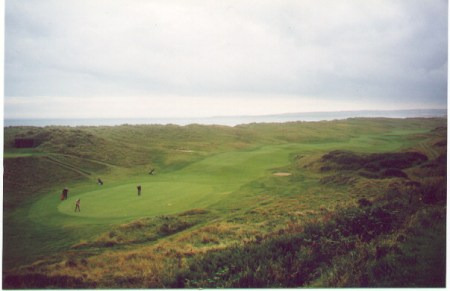royal-aberdeen-2nd-green
