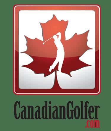 CanadianGolfer.com