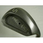 Ping Eye2 Wedge