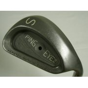 Ping Eye2 Wedge