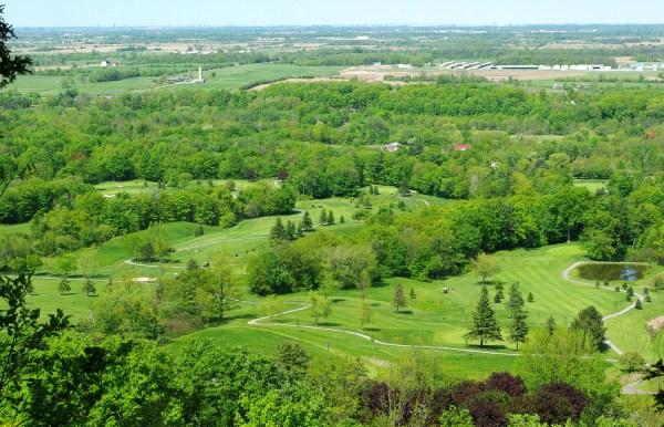Indian Wells Golf Club