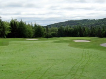 bell-bay-1st-hole