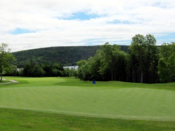 bell-bay-5th-hole