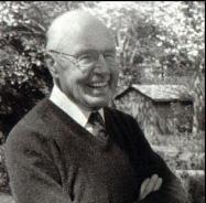 Geoff Cornish