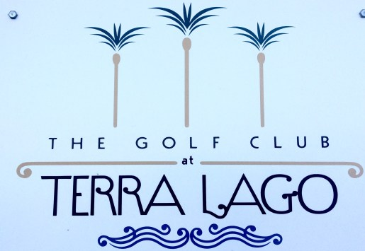 terra lago golf club south