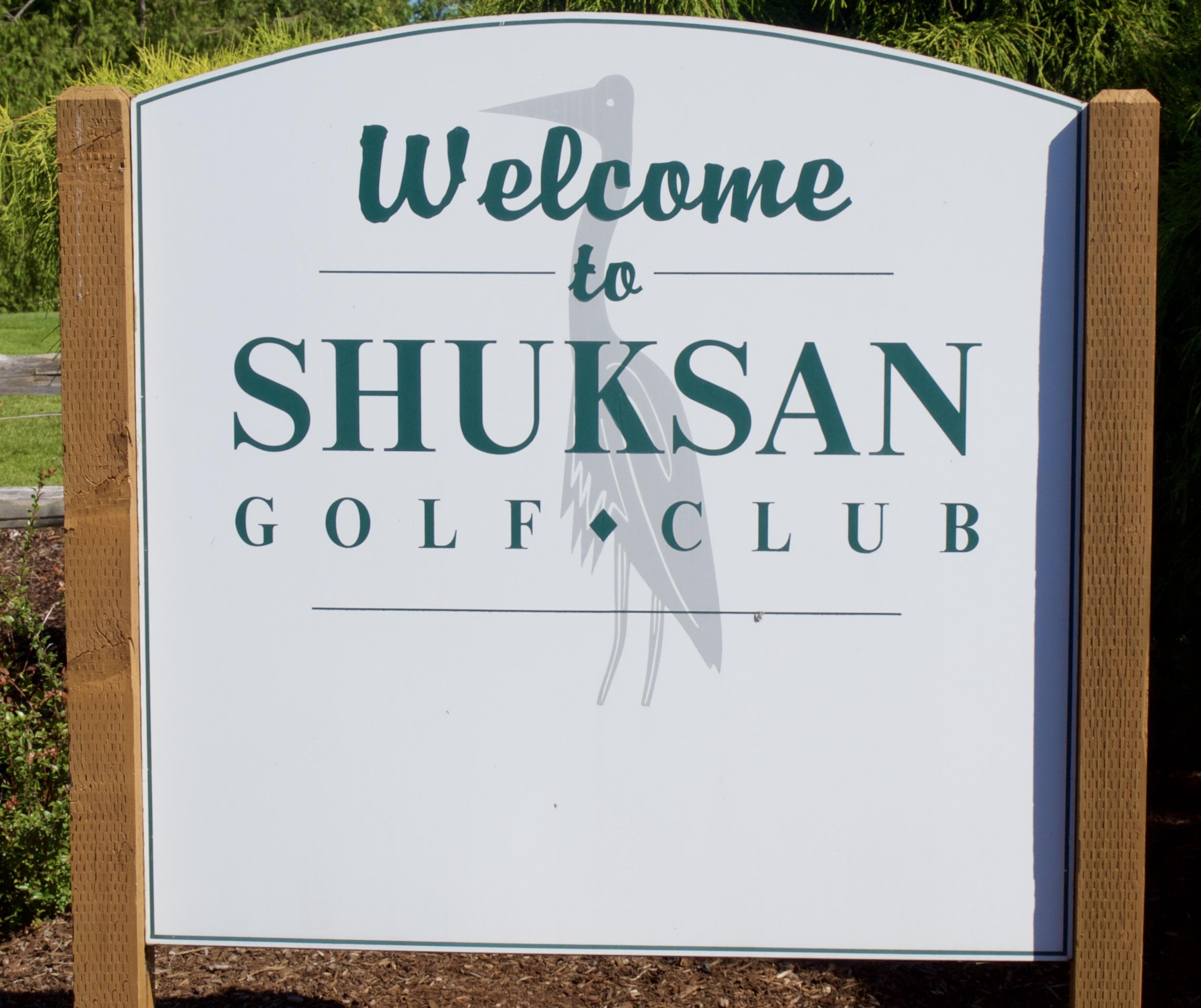 Niedlich Golfplatz Superintendent Setzt Fort Bilder - Beispiel ...