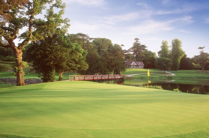 golf-ireland-courses-omeara-03