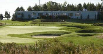timberwolf golf club