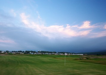 cabot-links-11-13-double-green-2