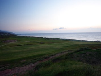 cabot-links-11-13-double-green