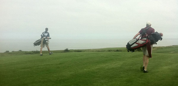 cabot-links-opening-day