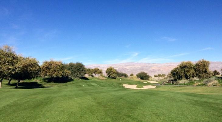 eagle falls golf club 10th hole