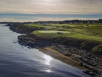 Northumberland-links-4th-hole-from-Straight-1