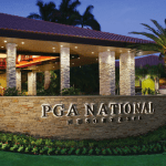 Play It Like the Pros at PGA National