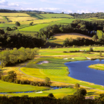 Celtic Manor Resort, Twenty Ten Course (Image: Celtic Manor Resort)