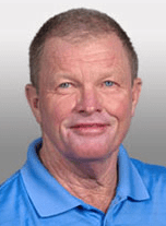 Tom Kite (Image: PGA Tour)