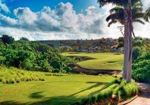 Royal Westmoreland Golf and Country Club (Image: Royal Westmoreland)