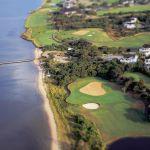 Nags Head Golf Links (Image: Outer Banks Visitors Bureau)