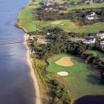 Nags Head Golf Links (Image: Outer Banks Visitors Bureau)