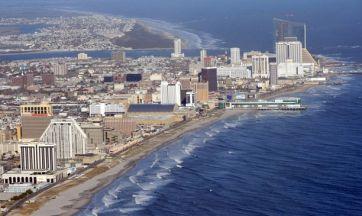 Atlantic City (Image: atlanticcitynj.com)