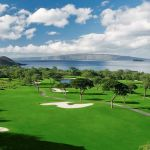 Wailea Golf Club in Maui (Image: Wailea Golf Club)