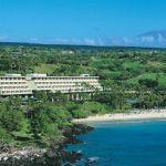 Mauna Kea Beach Hotel Big Island Hawaii (Image: Mauna Kea Beach Hotel)