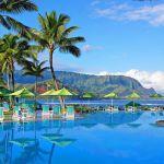 St. Regis Princeville Resort Kauai (Image: St. Regis Princeville Resort)