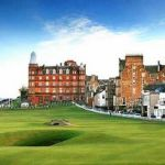 St. Andrews The Old Course (Image: St. Andrews Links Trust)