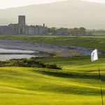 Tee Off With Old Tom on the Isle of Man