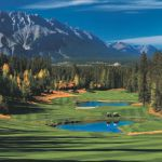 Canmore: Gateway to Rocky Mountain Golf