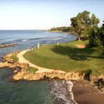 Casa de Campo Tops in Dominican Republic