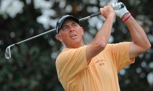 Tom Lehman (Image: Verde River Golf & Social Club)