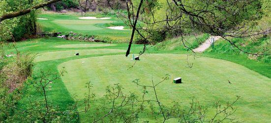 Royal Woodbine Golf Club (Image: Royal Woodbine Golf Club)