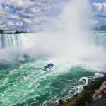 Fall in Love With Golf in Niagara