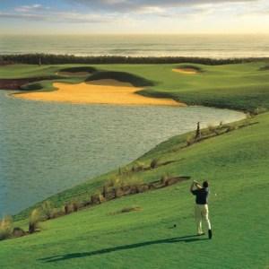 Ocean Course Hammock Beach Resort (Image: Hammock Beach Resort)
