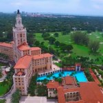 Biltmore Golf Course Re-launches in Miami