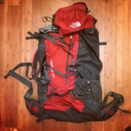 "I have taken this backpack to 5/7 continents. I love this pack! Here is the description from the North Face website ""A journeyman favorite – this light, dialed, easy to use, 65-liter pack is a classic multi-day exploration pack that enables explorers to cover ground, comfortably..."""