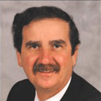 Peter Li Preti, M.A., M.Ed., Ph.D.