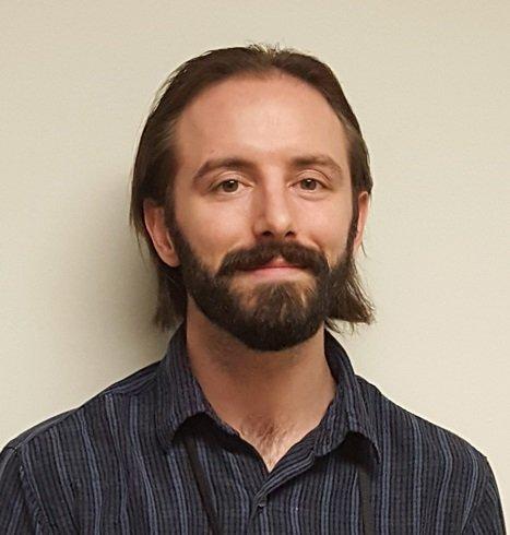 Justin Maatman, CCAC