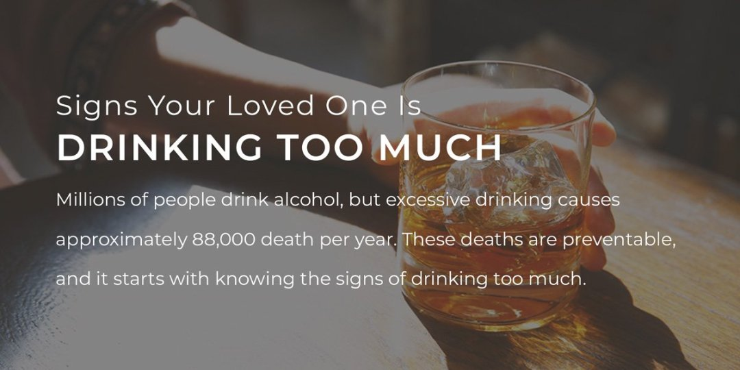 Is-your-spouse-drinking-too-much---canadian-health-recovery-centre-3