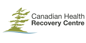 what is substance use disorder logo 1