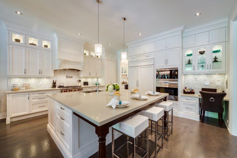Kitchen And Bath Design 101